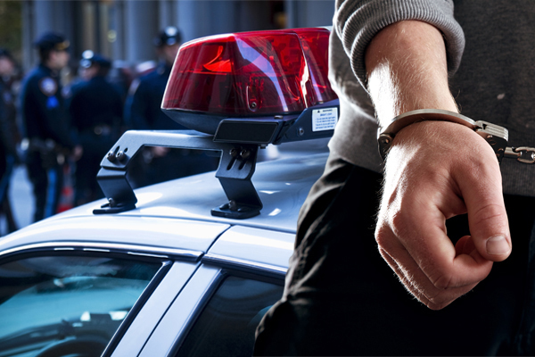 delivery of controlled substances,delivery of controlled substances attorney,delivery of controlled substances lawyer