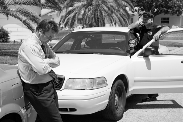 interstate drug trafficking,interstate drug trafficking lawyer,interstate drug trafficking attorney,interstate drug trafficking Texas