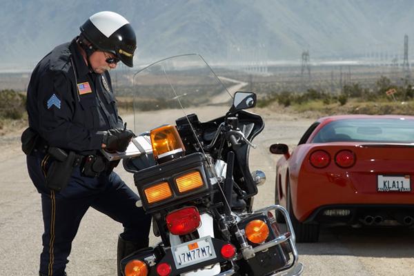 i-35 profiling in Texas,i-35 profiling lawyer,i-35 profiling attorney
